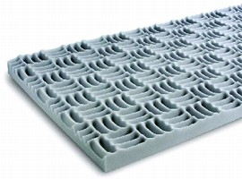 illbruck Acoustic Introduces Natural Grey Willtec® for Its Acoustical Products
