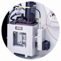Syagen Sells 1,000th PhotoMate® APPI Source