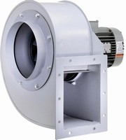 Air Moving Fan features quiet operation.