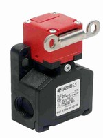 FW Series Safety Switch Incorporates New Body Style & Improved Features