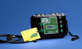 Pelican Products and Analox Team Up to Keep Industrial Divers Safe