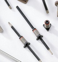 Kerk Offers ZBX Series for Precise Positional Accuracy in Design Operations