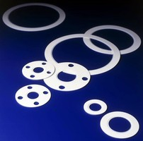 Universal Pipe Gasket from Gore Proves its Superior Effectiveness In Sealing a Wide Range of Chemicals