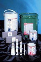 Thermal Management Solutions from Electrolube