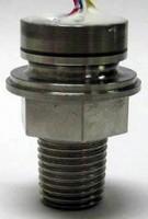 Pressure Sensor is suited for refrigeration market.