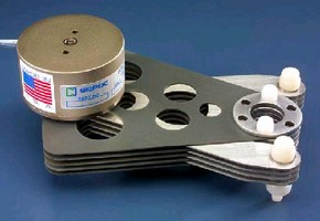 Arc Brake suits electromechanical applications.