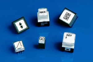 NKK Offers Diversified Products for A/V Broadcast Market