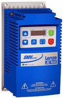 Variable Frequency Drive has dynamic speed regulation.