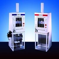Malvern's Rotational and Capillary Rheometers Aid Plastic Film Development at RENOLIT AG