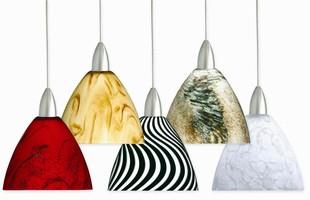 Besa Lighting Introduces New Ceiling Pendants at Summer International Lighting Market in Dallas