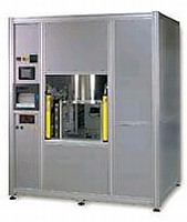 Vacuum Furnace suits industrial brazing applications.