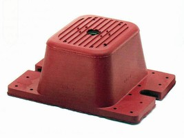 Isotech Offers Wide Range of Vibration Isolation Mounts to Satisfy Applications for Multiple Industries