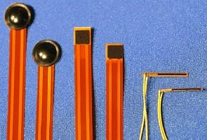Free Form Sensor Systems measure dynamic pressure.