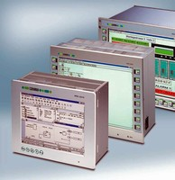 Industrial PCs operate in high EMI noise environments.