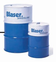 Mixer employs built-in backflow preventer.
