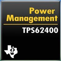 Dual-Output DC/DC Converters feature digital control.