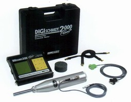 Digi-Schmidt® 2000