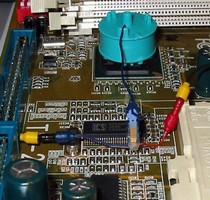 PCB Testing Kit helps debug existing systems.