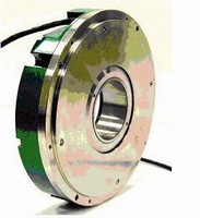 Metrology-Grade Angle Encoder offers ±2.5 arc sec accuracy.