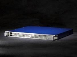 MKS' TOOLweb® Sensor Integration Platform Wins Editors' Choice Best Product Award