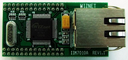 ETHERNET CONTROLLER STARCONN WINDOWS 7 DRIVER