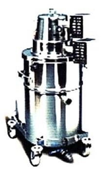 Vacuum prevents food contamination.