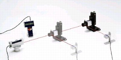 Right Angle Beam Bender squares machinery and equipment.
