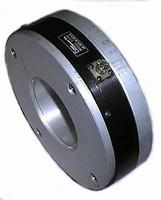 Sensor measures torque from 100-10,000 lb-in.