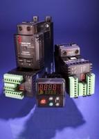 New EZ-ZONE(TM) Integrated Control Loop Receives UL® 50 Certification