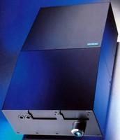 Confocal 3D Measurement System features 64 channels.