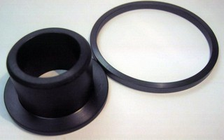 Medin® 7021 Polyimide Chosen for Performance