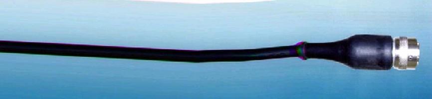 Continuous-Flex Drive Cables target Allen Bradley systems.