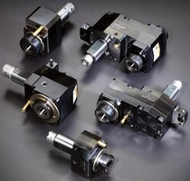 CNC Lathe Tools are designed for optimal performance.