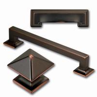 Christopher Dresser Design Influences New Decorative Line from Hickory Hardware