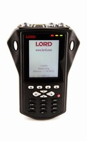Lord Corporation Announces New Portable Balancing Instrument and Vibration Analyzer