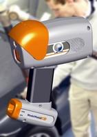 Metris Announces the Launch of ModelMaker D