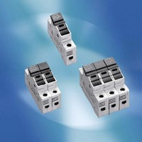 ASI's September Product of the Month- Fuse Holders