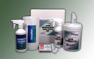 New Products from JNJ Industries Help Manufacturers Achieve RoHS Compliance
