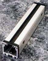 Linear Double Rail System delivers precision motion.