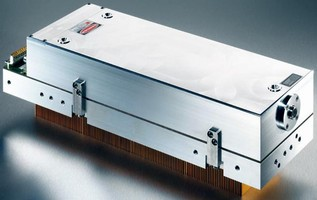 Cutting Lasers suit materials processing applications.