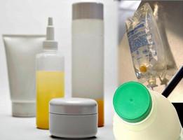 TPE Alloys minimize oxygen and moisture vapor transmission.