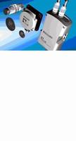Balluff Introduces Series of Extended Range Steelface(TM) Sensors