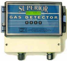 Chemical Injection Technologies, Inc. Unveils New Products at WEFTEC