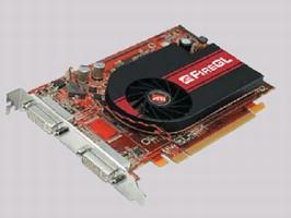 Portable Super-Computers use high-end graphics accelerators.