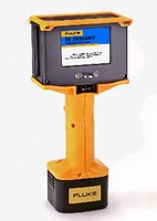 Infrared Imagers target HVAC/R professionals.