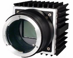 Digital Cameras deliver up to 4,872 x 3,248-pixel resolution.
