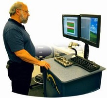 Component Engineer's Now Utilizes Orion SPC System for Superior Quality and Control