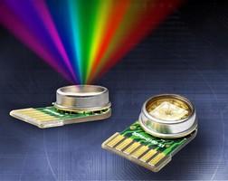LED Module targets biomedical applications.