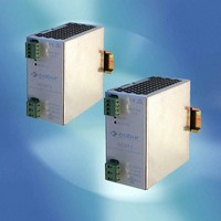 ASI introduces November Product of the Month- 3 and 5 amp Power Supplies