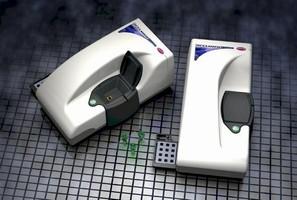 Malvern Zetasizer Nano Helps Solumer(TM) Development